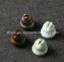 Ceramic Small Cucurbit Type Incense Sticks
