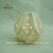 DOT Hollow out Candlestick Home Decoration Products, Wedding Gifts Candle Holder