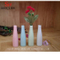 Simple Style Household Decoration Ceramic Vase/Flower Vase