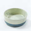 Ceramic Pet Feeder Ceramic Dog Bowl and Cat bowl
